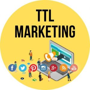 TTL Marketing