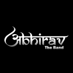 Abhirav - The Band