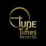 TuneTimes Records